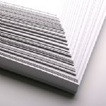 A4 Cartridge Paper 100gsm - 500 Sheets